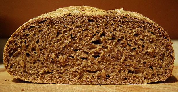 pane-integrale-light-morbido-620x320